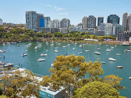 64/21 East Crescent Street, Mcmahons Point 2060, NSW Apartment Photo