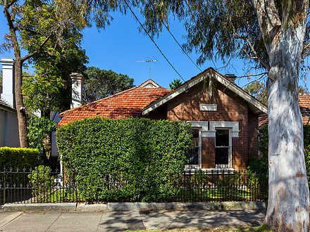 15 Audley Street, Petersham 2049, NSW House Photo