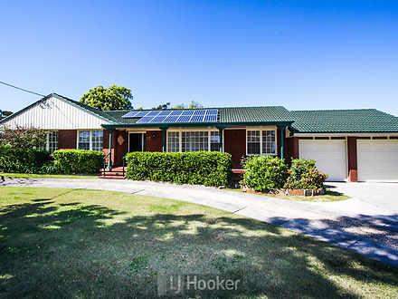 27 Berringar Road, Valentine 2280, NSW House Photo