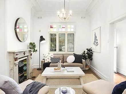 57 Lombard Street, Glebe 2037, NSW House Photo