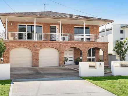 15 Cooleen Street, Blakehurst 2221, NSW House Photo