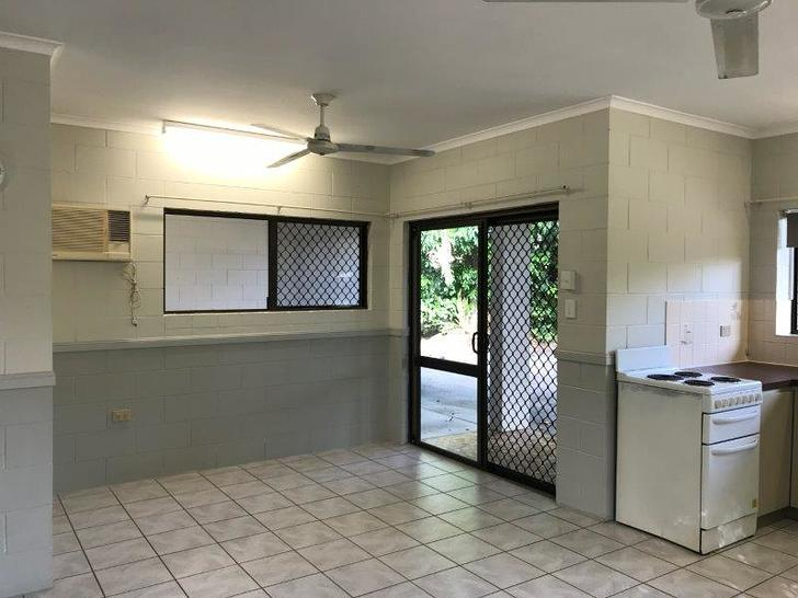 5/10 Cooya Beach Road, Cooya Beach 4873, QLD Unit Photo