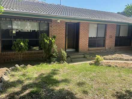29/27 Waratah Crescent, Macquarie Fields 2564, NSW Villa Photo