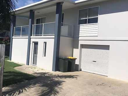 61 Hibiscus Street, Urangan 4655, QLD House Photo