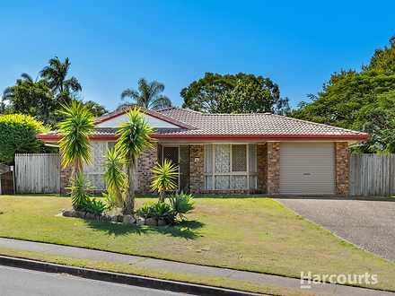 157 Frenchs Road, Petrie 4502, QLD House Photo