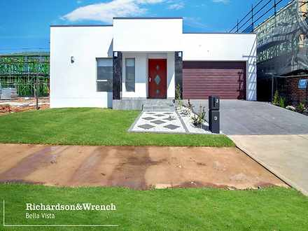 3 Devine Street, Marsden Park 2765, NSW House Photo