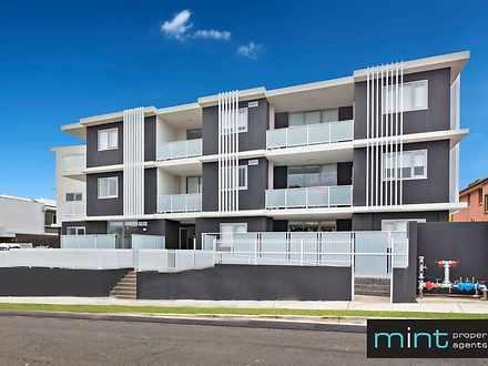 10/25 Anselm Street, Strathfield South 2136, NSW Apartment Photo