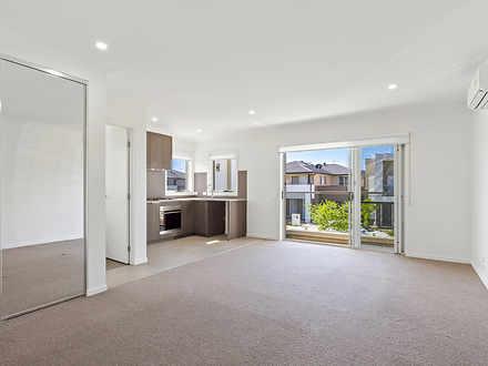 11A Kanooka Street, Denham Court 2565, NSW Studio Photo
