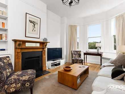 46 Welman Street, Launceston 7250, TAS House Photo