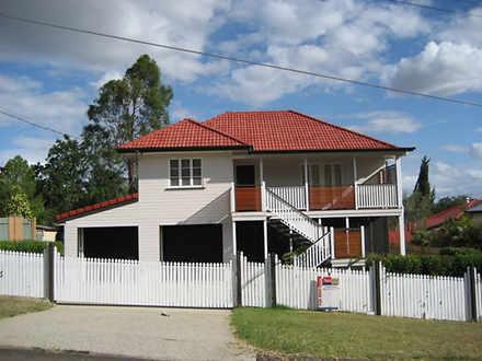 60 Hawthorne Street, Sadliers Crossing 4305, QLD House Photo