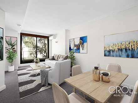 209/2 Langley Place, Cremorne 2090, NSW Apartment Photo