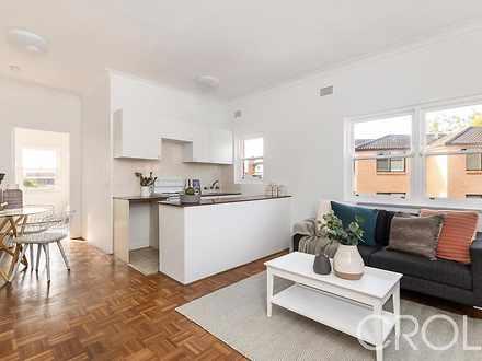 6/138 Holt Avenue, Cremorne 2090, NSW Apartment Photo