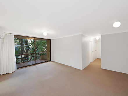 10/19-21 Hampden Avenue, Cremorne 2090, NSW Apartment Photo