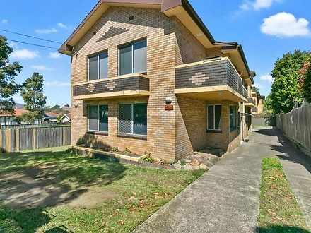 3/54 Knox Street, Belmore 2192, NSW Apartment Photo