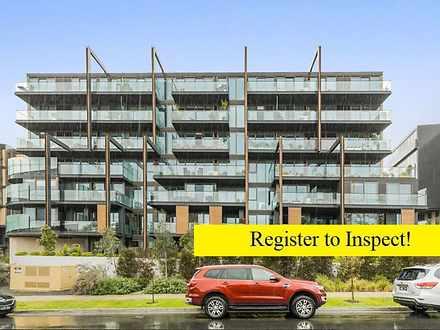 108/42B Nelson Street, Ringwood 3134, VIC House Photo