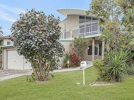 7 Ray Street   Application Approved, Lammermoor 4703, QLD House Photo
