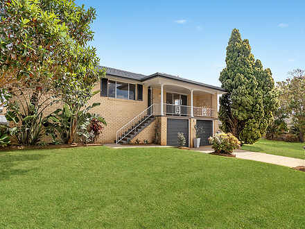 29 Commercial Road, Alstonville 2477, NSW House Photo