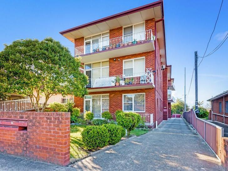 20/97 Homer Street, Earlwood 2206, NSW Unit Photo