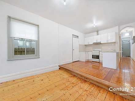 59 Ebley Street, Bondi Junction 2022, NSW Terrace Photo