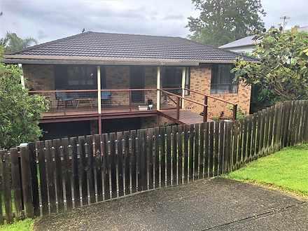 32 Lyon Street, Bellingen 2454, NSW House Photo