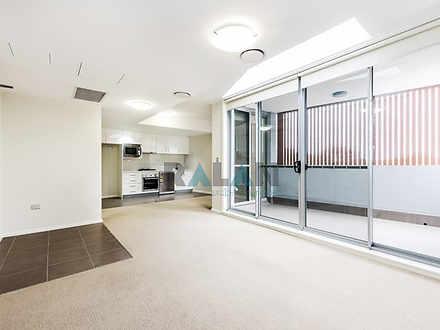 75/35-39 Dumaresq Street, Gordon 2072, NSW Apartment Photo