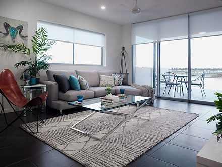 18/12 Bright Place, Birtinya 4575, QLD Apartment Photo