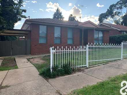 26 Foxzami Crescent, Epping 3076, VIC House Photo