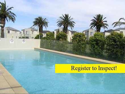 46 Sovereign Manors Crescent, Rowville 3178, VIC House Photo