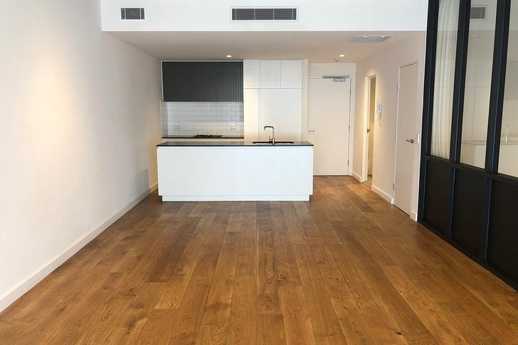D22/356 George Street, Waterloo 2017, NSW Apartment Photo