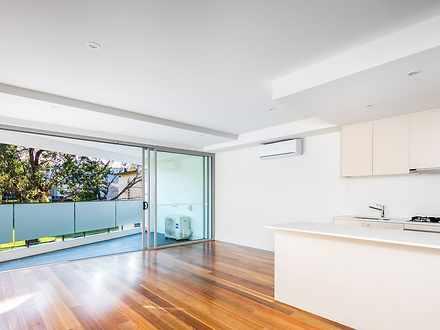 4/333 Condamine Street, Manly Vale 2093, NSW Apartment Photo