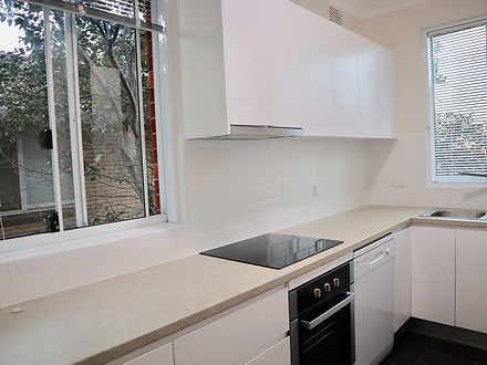 10/156 Homer Street, Earlwood 2206, NSW Unit Photo