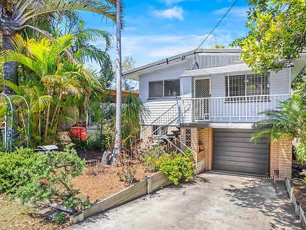 41 Argyle Street, Seventeen Mile Rocks 4073, QLD House Photo