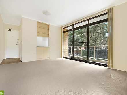 14/2 Keira Street, Wollongong 2500, NSW Unit Photo