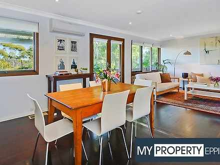331 Somerville Road, Hornsby Heights 2077, NSW House Photo
