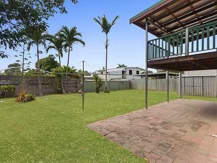 42 Canara Street, Cranbrook 4814, QLD House Photo