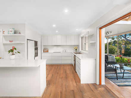 24 Charlotte Close, Terrigal 2260, NSW House Photo
