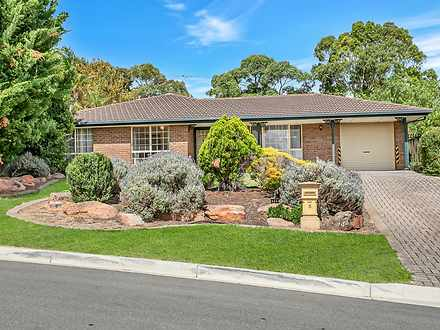 6 Fredrick Drive, Woodcroft 5162, SA House Photo