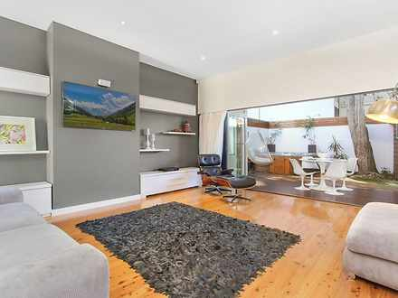 55 Carinya Avenue, Mascot 2020, NSW House Photo