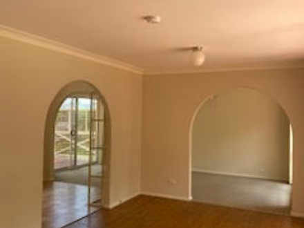 46C Kenthurst Road, Dural 2158, NSW House Photo