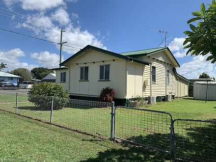 363 Bourbong Street, Millbank 4670, QLD House Photo