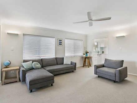 6/21 Lodge Street, Balgowlah 2093, NSW Apartment Photo
