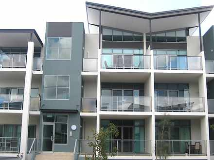34/34 Malata Crescent, Success 6164, WA Apartment Photo