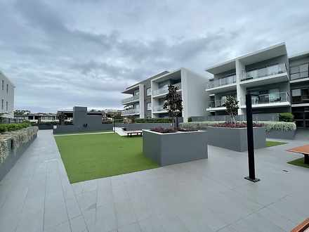 402/1 Evelyn Court, Shellharbour City Centre 2529, NSW Apartment Photo