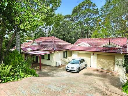 1/22-24 Cochrane Street, West Wollongong 2500, NSW Villa Photo