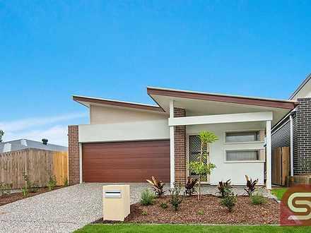 9 Swift Close, Redbank Plains 4301, QLD House Photo