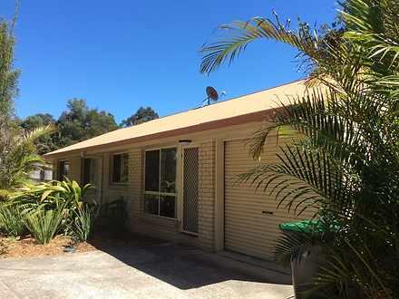 3/3 Kuringai Way, Ocean Shores 2483, NSW Villa Photo