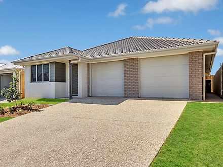 2/11 Rupert Crescent, Morayfield 4506, QLD House Photo