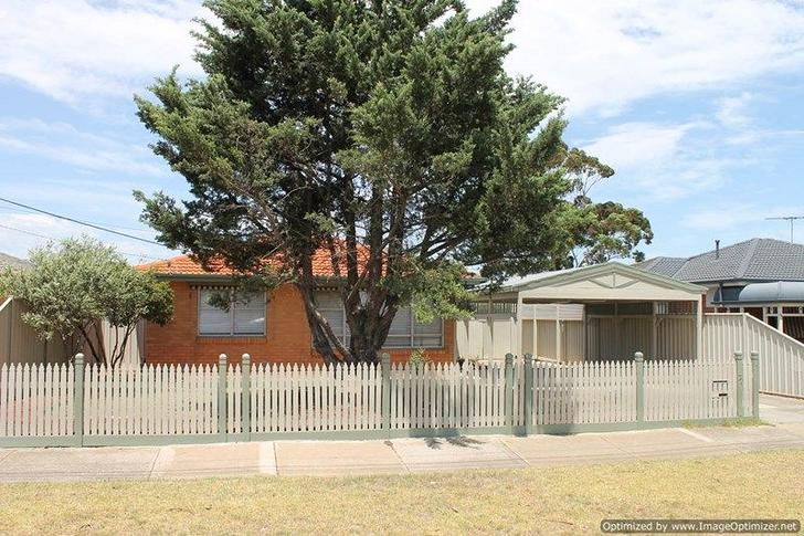 77 Old Geelong Road, Laverton 3028, VIC House Photo