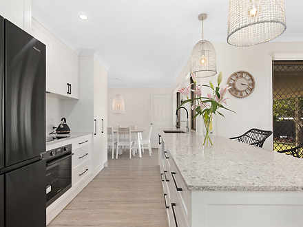 59 Petherbridge Avenue, Merrimac 4226, QLD House Photo