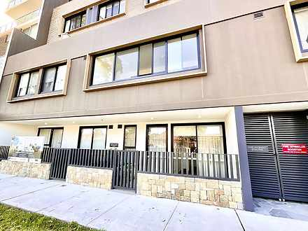 G05A/9 Weyland Street, Punchbowl 2196, NSW Apartment Photo